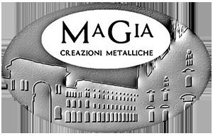 MaGia Creazioni Metalliche